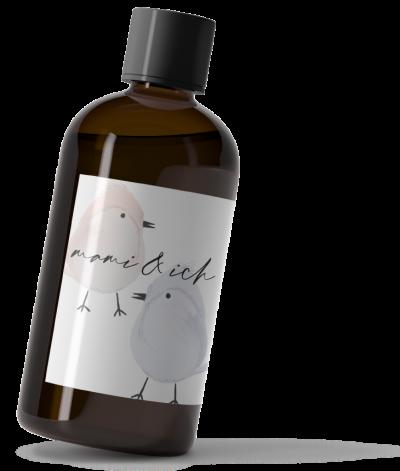 Aromapflege Graz - Aromuli von Mami und Ich für die Baby Aromapflege